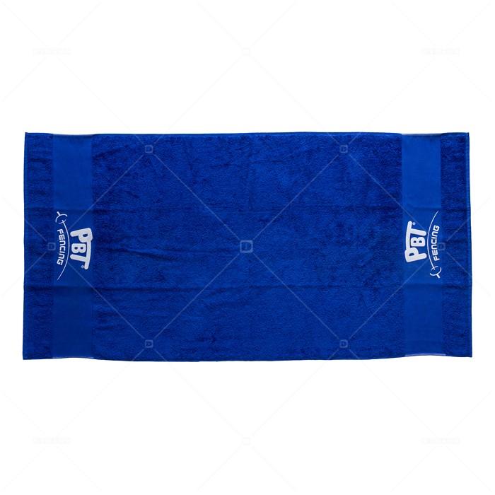 Полотенце банное PBT 70 x 135 см