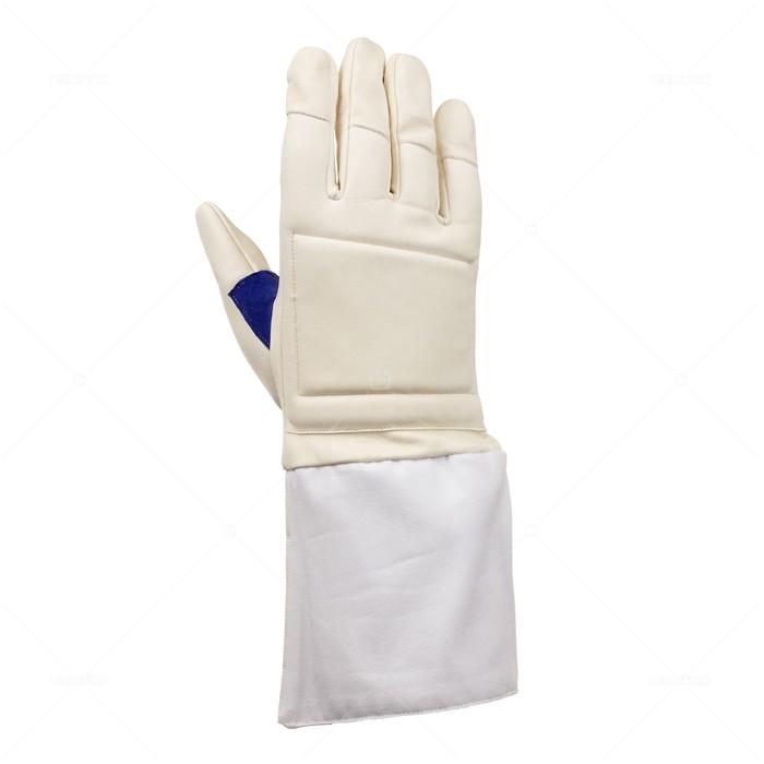 Перчатка IG3 Blue
