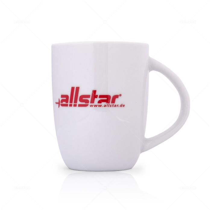 Чашка Allstar