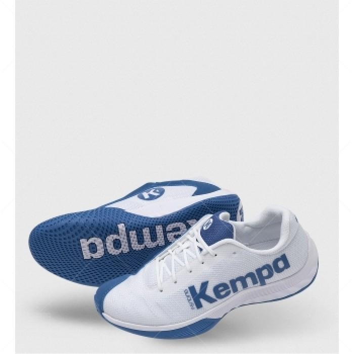 Кроссовки для фехтования Kempa Attack