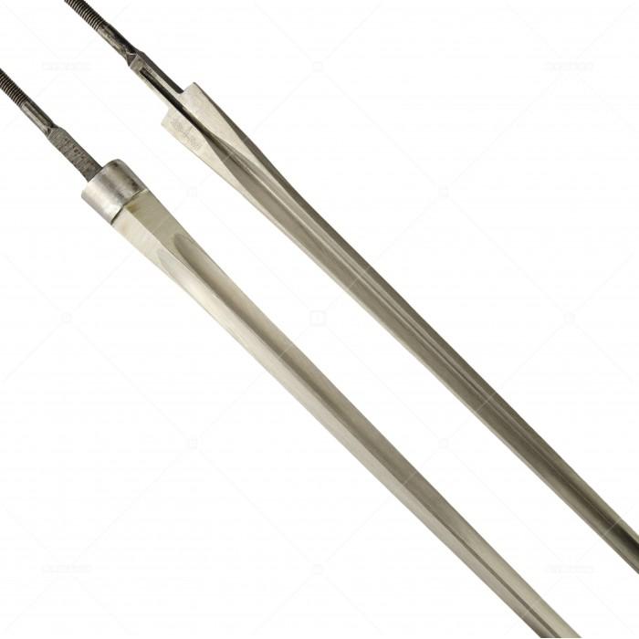 Клинок StM шпаги электрический