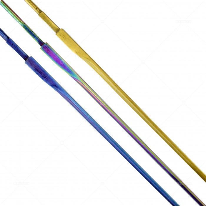 Клинок сабли S 2000 StM цветной