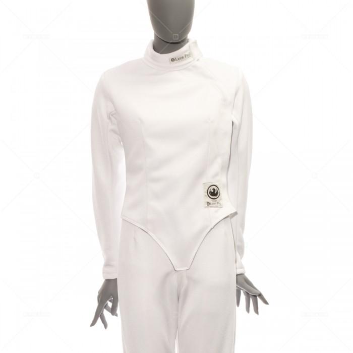 Куртка фехтовальная Phoenix (350 N) FIE Leon Paul женская