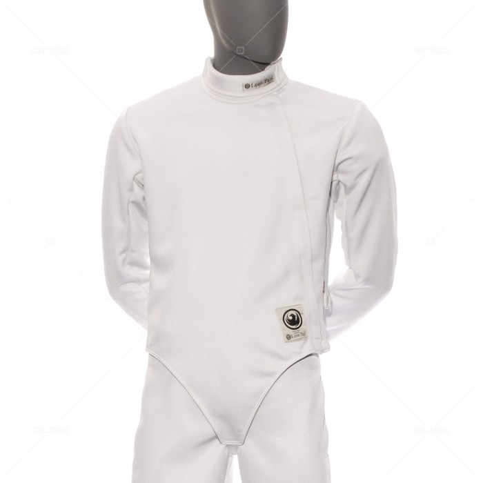 Куртка фехтовальная Phoenix (350 N) FIE Leon Paul  мужская