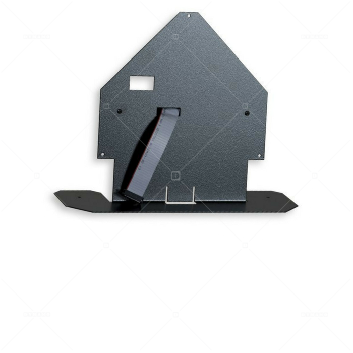 Штатив-крепление для установки Арт.825 на столе Favero