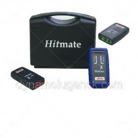Беспроводное устройство для тренировочного фехтования на шпагах Hitmate