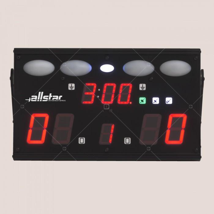 Сигнальный аппарат для тренировок и соревнований Allstar