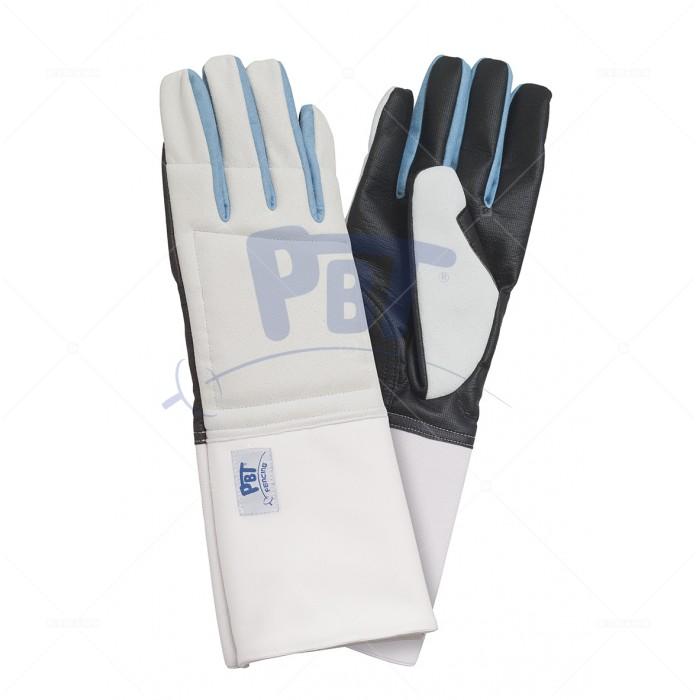 Перчатка антискользящая PBT ANTI-SLIP 350 Н