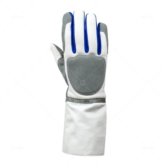 Перчатка Ecoganto