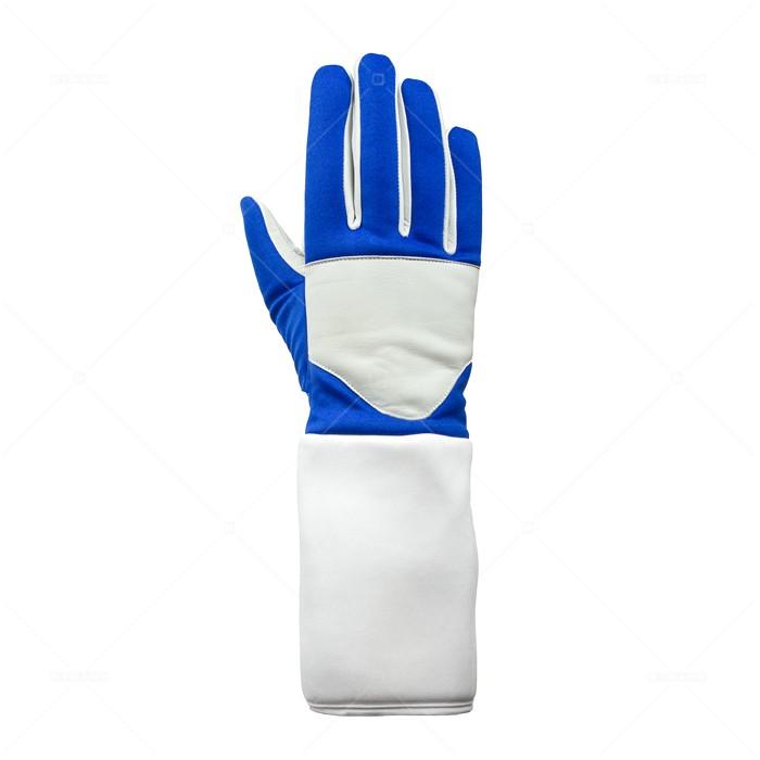 Перчатка Ledoganto