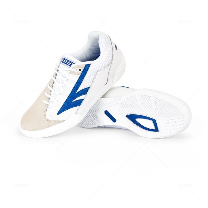 Кроссовки для фехтования Leon Paul Hi-Tec Razor
