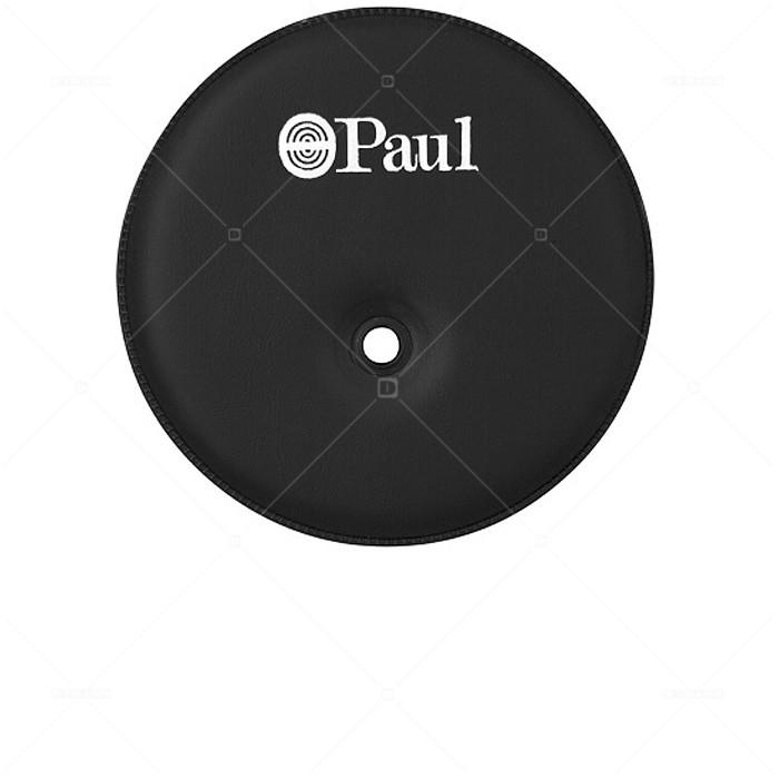 Подкладка шпажная пластиковая Leon Paul