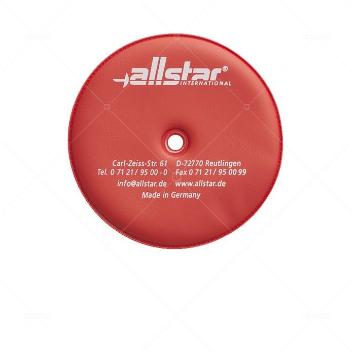 Подкладка рапирная Allstar пластиковая