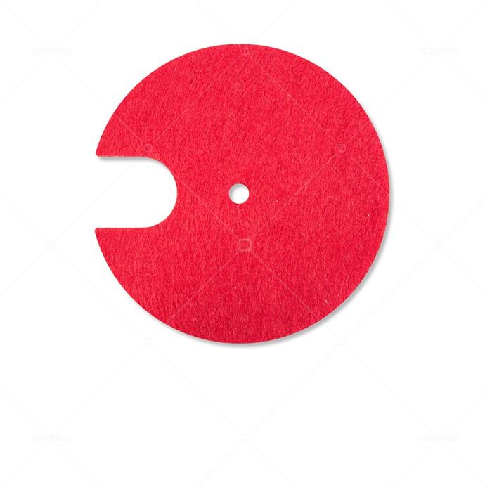 Подкладка рапирно-сабельная Jiang