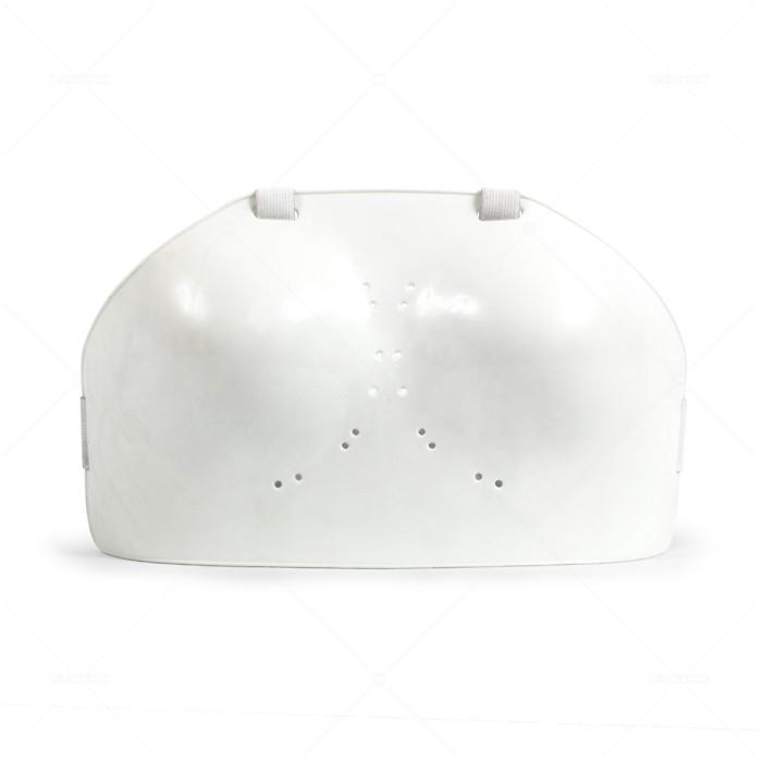 Защита груди женская пластиковая Jiang