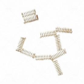 Пружина малая для шпажного наконечника PbT (10 шт.)
