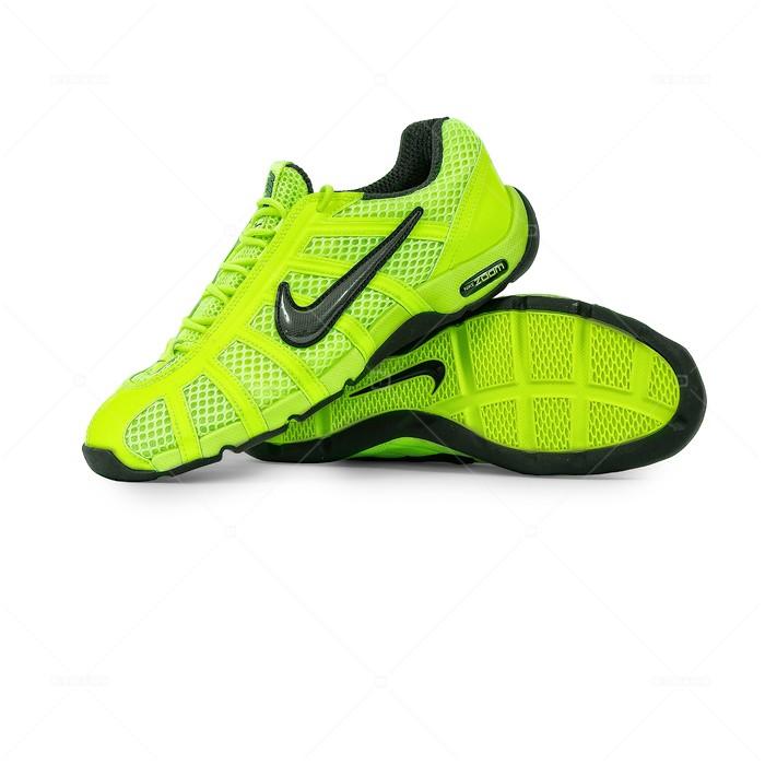 Кроссовки для фехтования Nike Air Zoom Volt