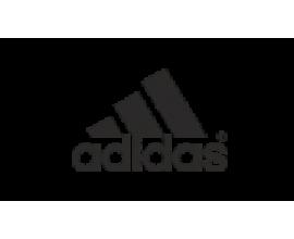 https://dynamofencing.com.ua/image/cache/catalog/adidas-270x220_0.png