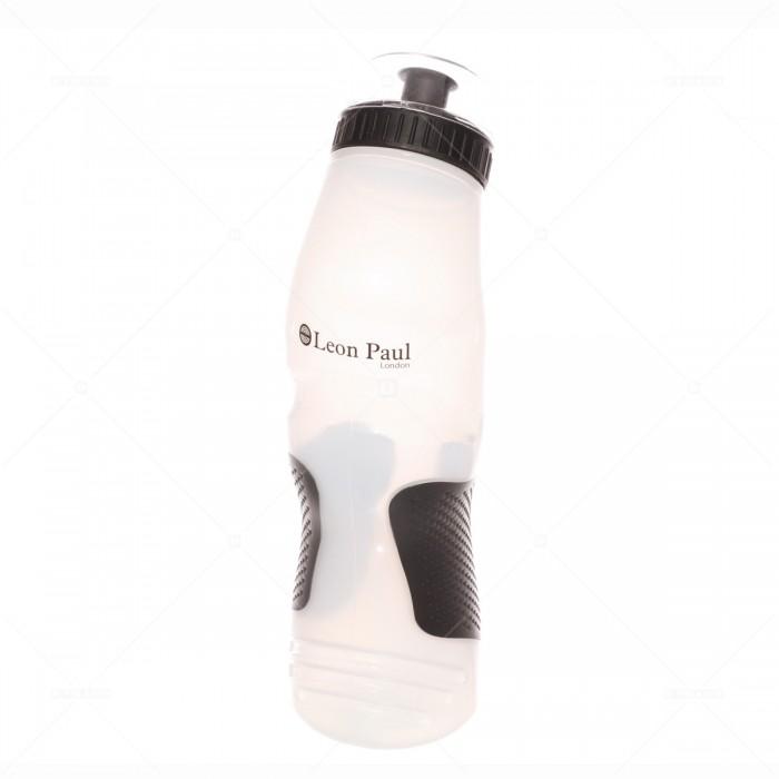Бутылка для воды Leon Paul