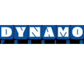 https://dynamofencing.com.ua/image/cache/catalog/dynamoo-270x220_0.png