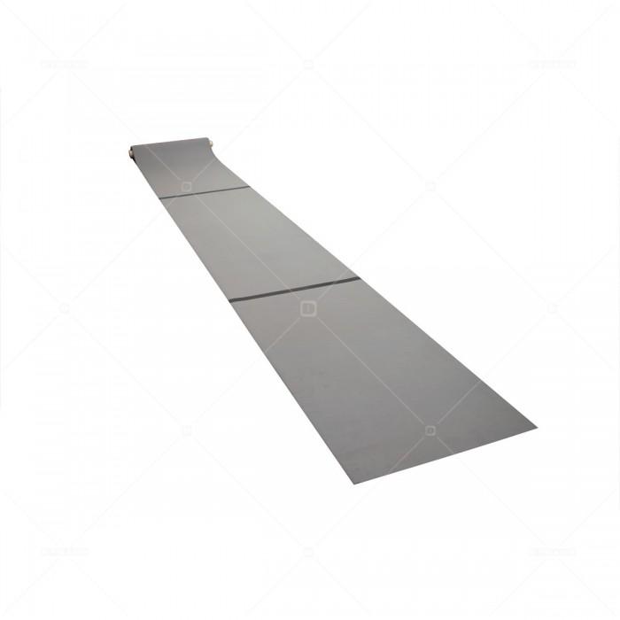 Непроводящая дорожка Griptonite -75 см шириной