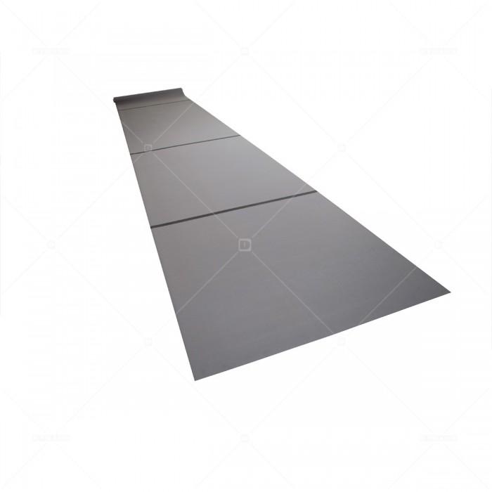 Непроводящая дорожка Griptonite -1.5м шириной