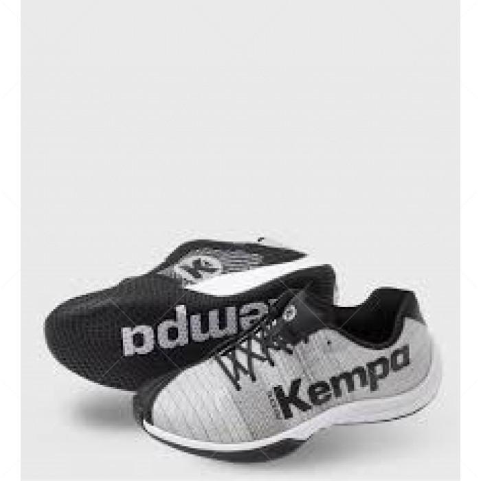 Кроссовки для фехтования Kempa Attack Pro